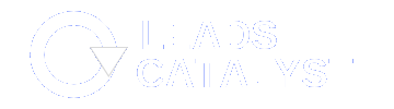 Leads Catalyst
